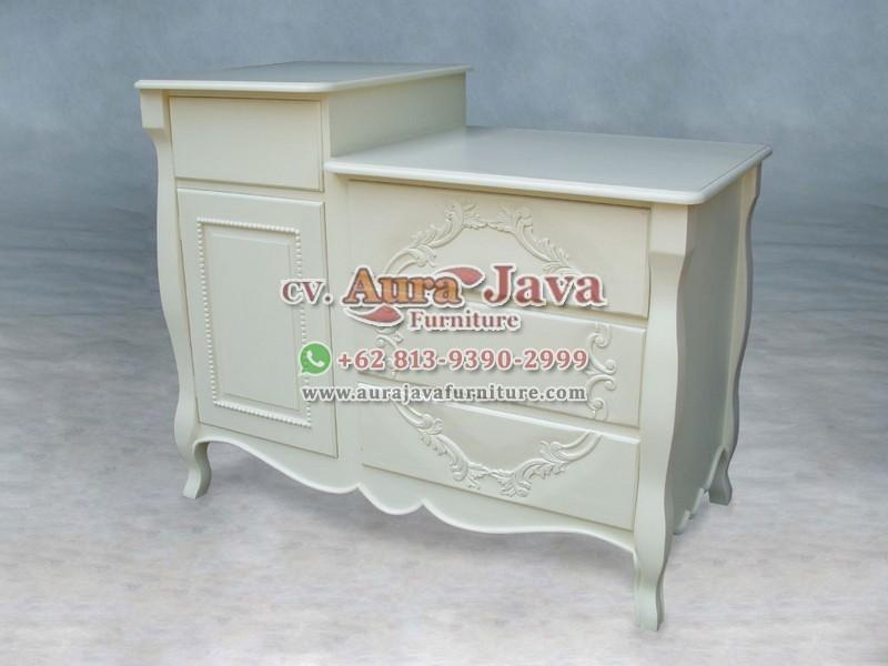 indonesia-teak-furniture-store-catalogue-sideboard-furniture-aura-java-jepara_011