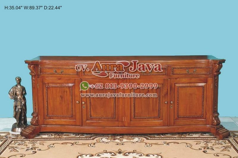 indonesia-teak-furniture-store-catalogue-sideboard-furniture-aura-java-jepara_015