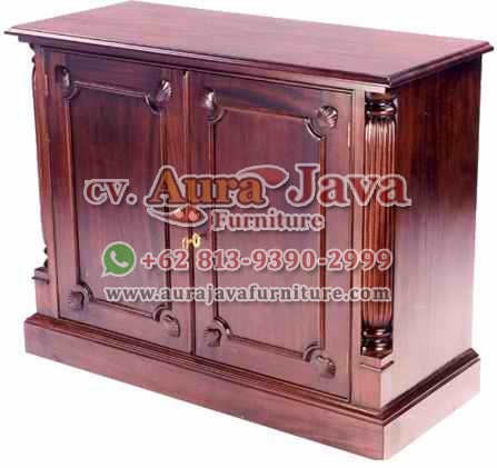 indonesia-teak-furniture-store-catalogue-sideboard-furniture-aura-java-jepara_021