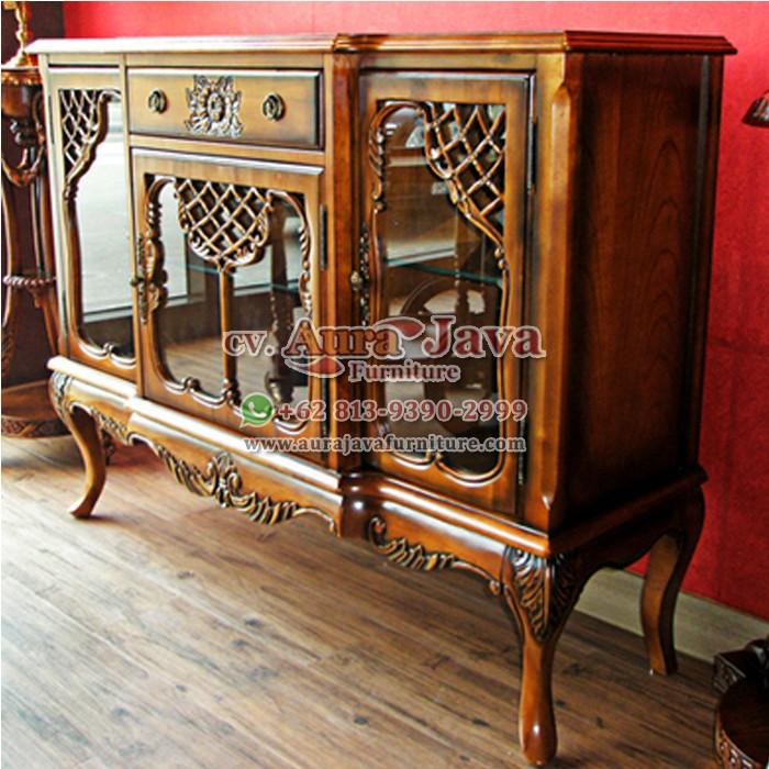 indonesia-teak-furniture-store-catalogue-sideboard-furniture-aura-java-jepara_022