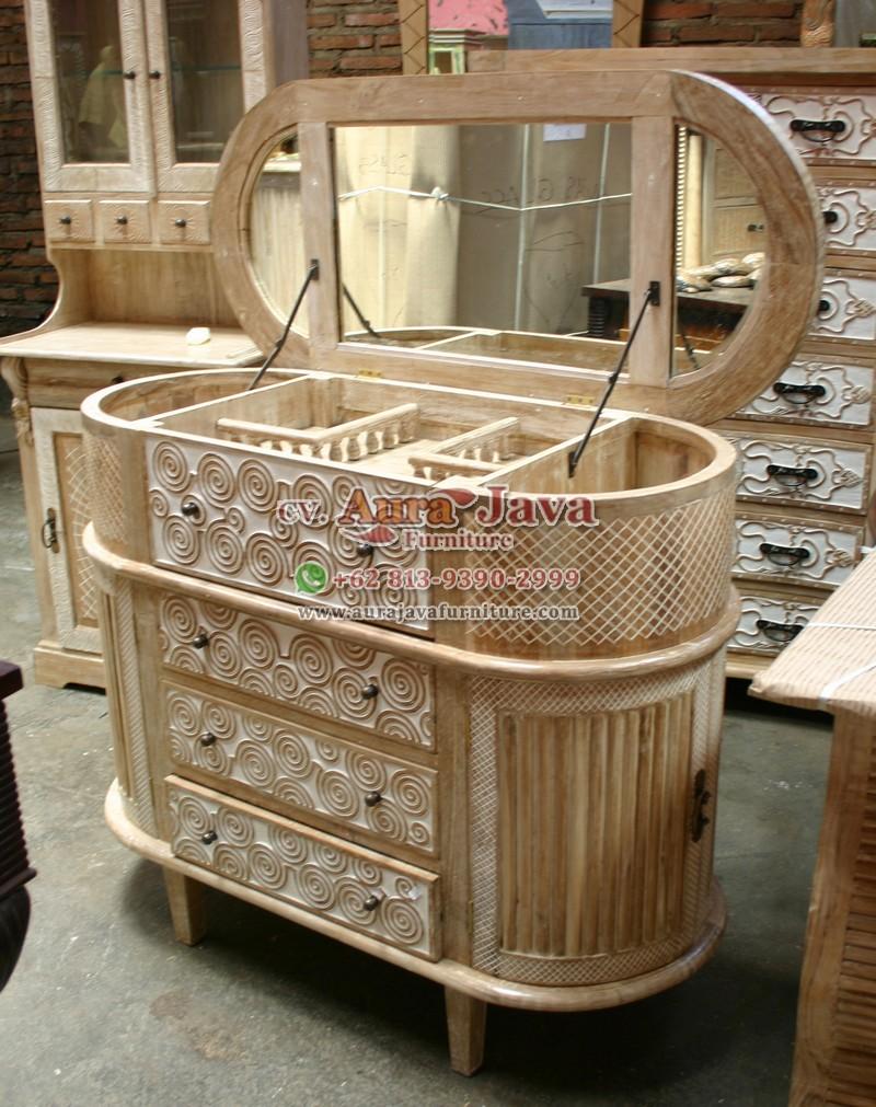 indonesia-teak-furniture-store-catalogue-sideboard-furniture-aura-java-jepara_023