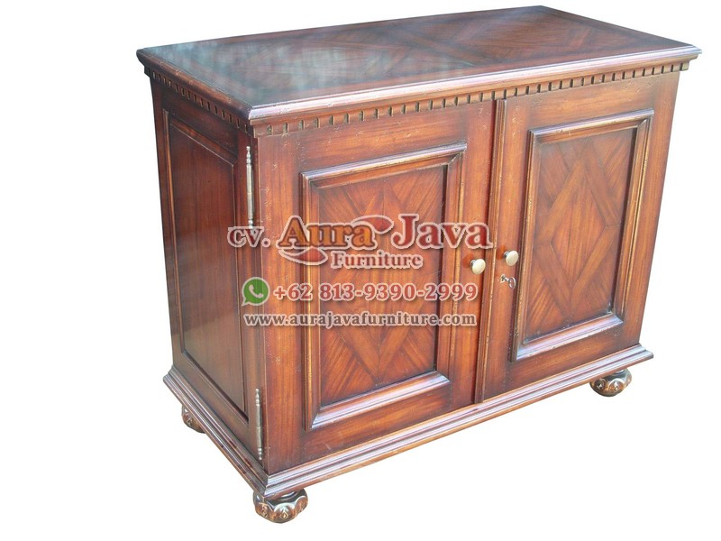 indonesia-teak-furniture-store-catalogue-sideboard-furniture-aura-java-jepara_024
