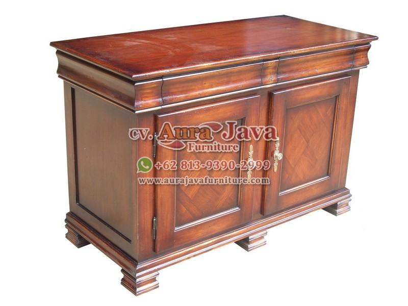 indonesia-teak-furniture-store-catalogue-sideboard-furniture-aura-java-jepara_026