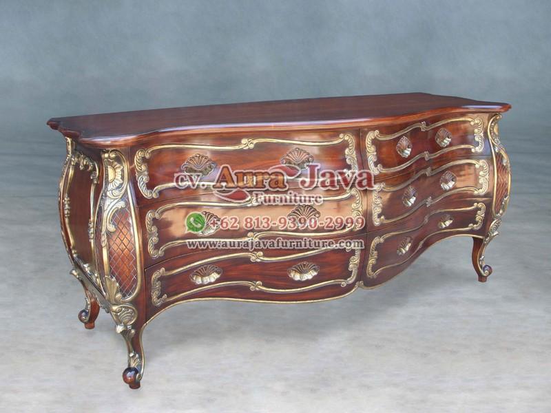 indonesia-teak-furniture-store-catalogue-sideboard-furniture-aura-java-jepara_028