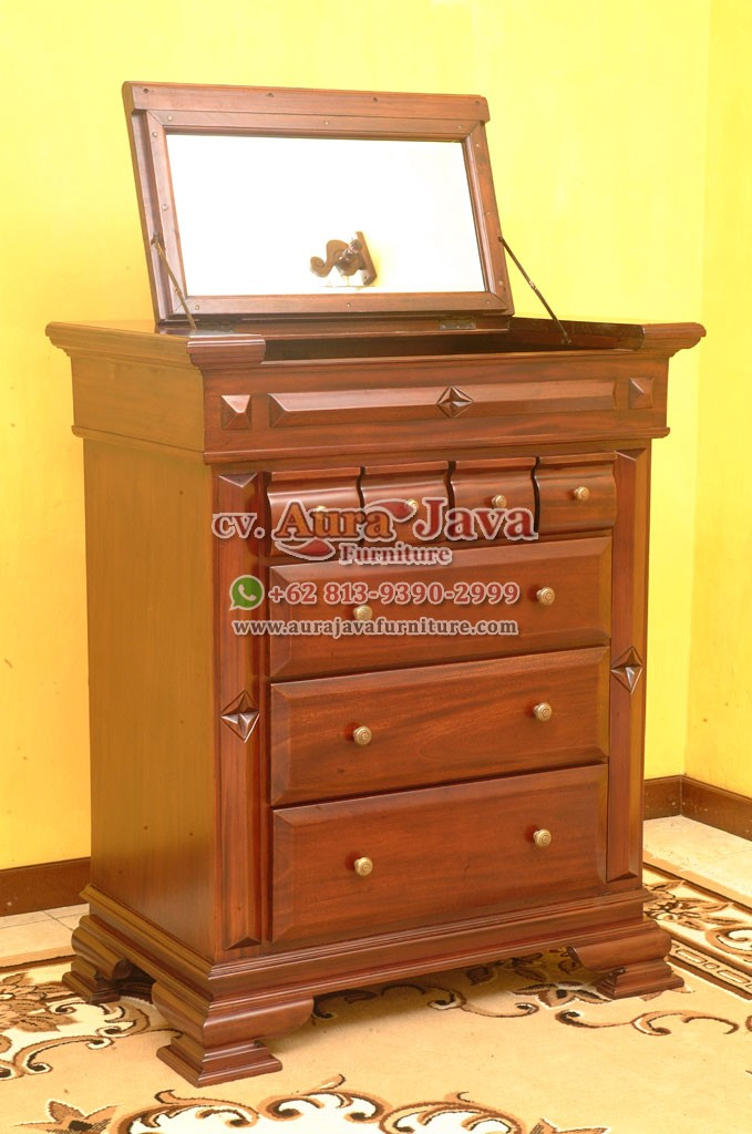 indonesia-teak-furniture-store-catalogue-sideboard-furniture-aura-java-jepara_030