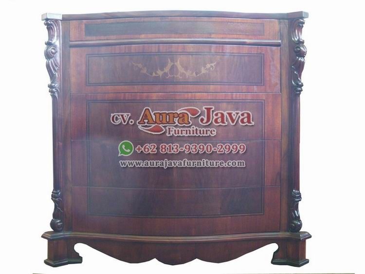 indonesia-teak-furniture-store-catalogue-sideboard-furniture-aura-java-jepara_031
