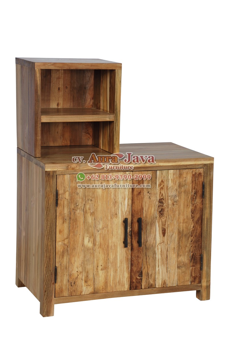 indonesia-teak-furniture-store-catalogue-sideboard-furniture-aura-java-jepara_036