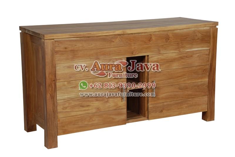 indonesia-teak-furniture-store-catalogue-sideboard-furniture-aura-java-jepara_037