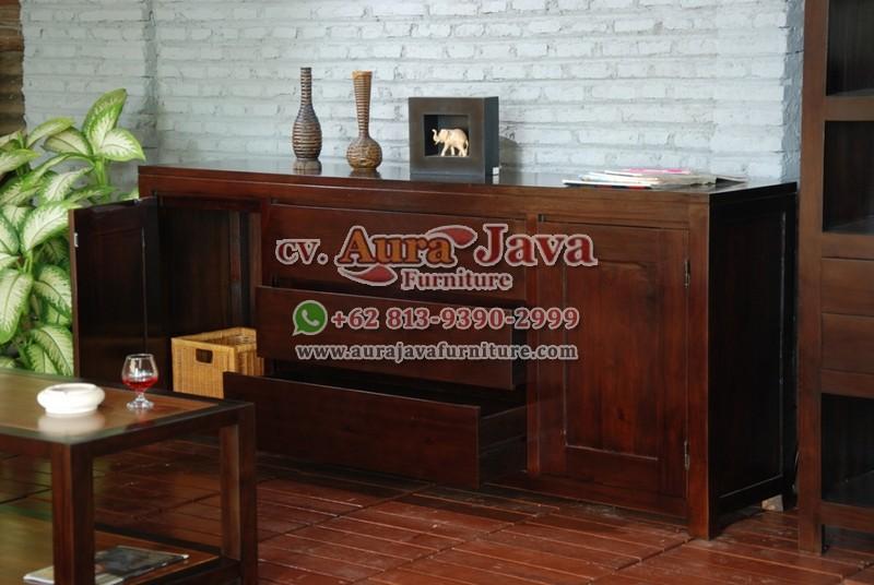 indonesia-teak-furniture-store-catalogue-sideboard-furniture-aura-java-jepara_039