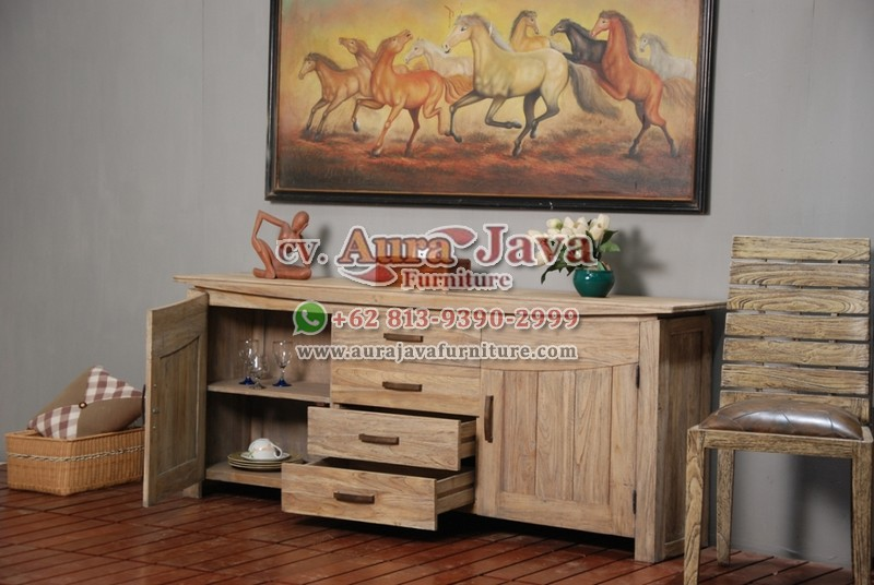 indonesia-teak-furniture-store-catalogue-sideboard-furniture-aura-java-jepara_041