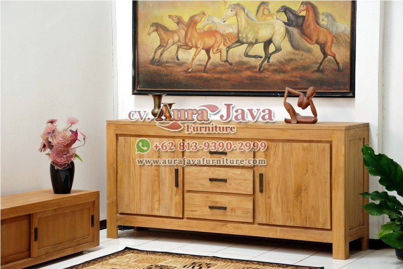 indonesia-teak-furniture-store-catalogue-sideboard-furniture-aura-java-jepara_044