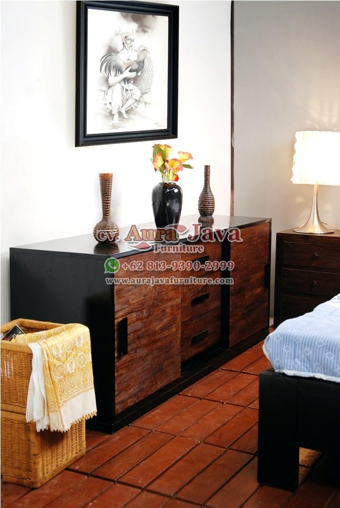 indonesia-teak-furniture-store-catalogue-sideboard-furniture-aura-java-jepara_046