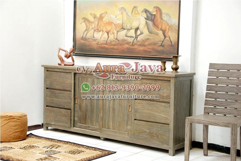 indonesia-teak-furniture-store-catalogue-sideboard-furniture-aura-java-jepara_047
