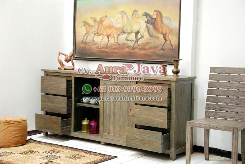 indonesia-teak-furniture-store-catalogue-sideboard-furniture-aura-java-jepara_048
