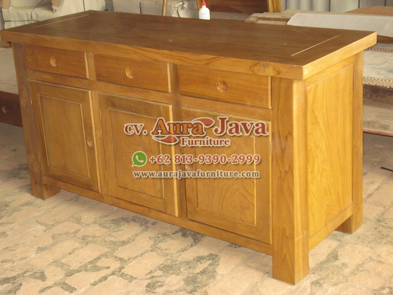 indonesia-teak-furniture-store-catalogue-sideboard-furniture-aura-java-jepara_052