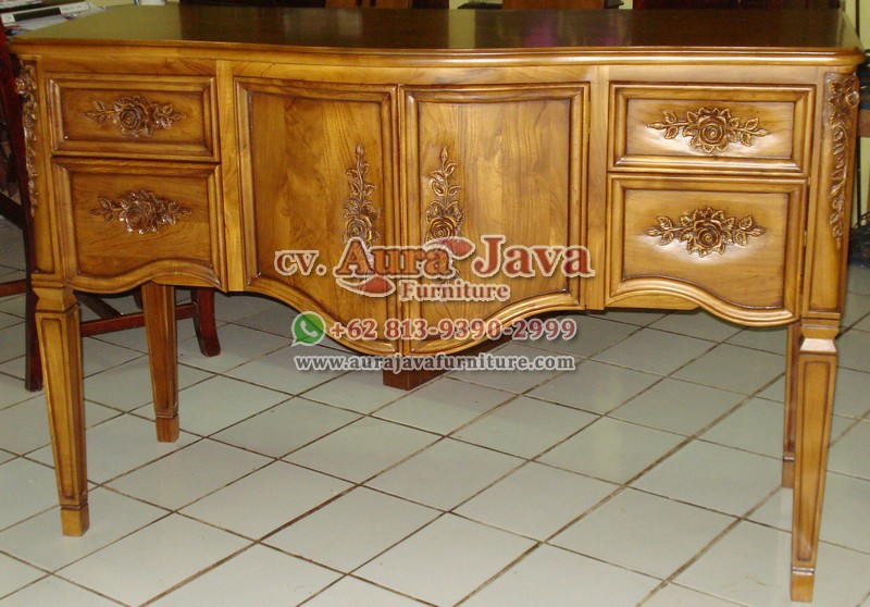 indonesia-teak-furniture-store-catalogue-sideboard-furniture-aura-java-jepara_054