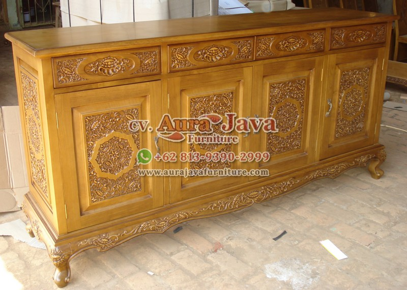 indonesia-teak-furniture-store-catalogue-sideboard-furniture-aura-java-jepara_055