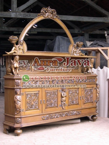 indonesia-teak-furniture-store-catalogue-sideboard-furniture-aura-java-jepara_063