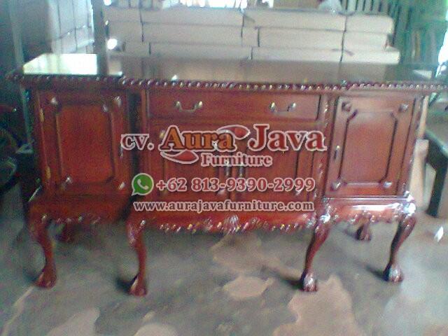 indonesia-teak-furniture-store-catalogue-sideboard-furniture-aura-java-jepara_066