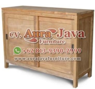 indonesia-teak-furniture-store-catalogue-sideboard-furniture-aura-java-jepara_067