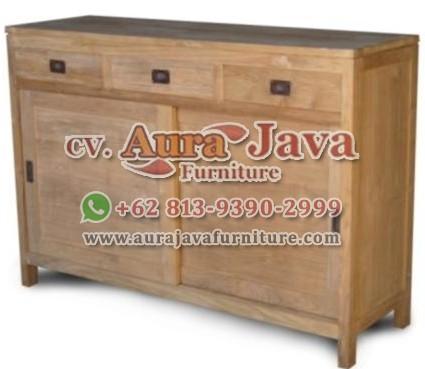 indonesia-teak-furniture-store-catalogue-sideboard-furniture-aura-java-jepara_069