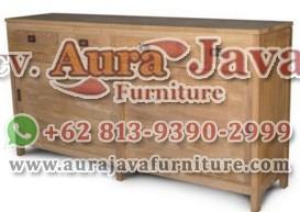 indonesia-teak-furniture-store-catalogue-sideboard-furniture-aura-java-jepara_070
