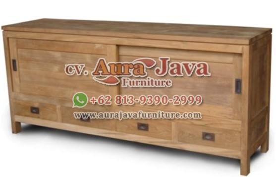 indonesia-teak-furniture-store-catalogue-sideboard-furniture-aura-java-jepara_073
