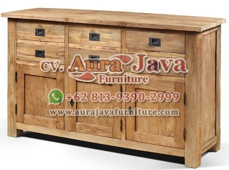 indonesia-teak-furniture-store-catalogue-sideboard-furniture-aura-java-jepara_074