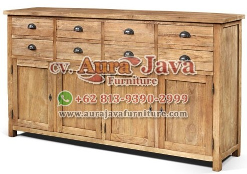 indonesia-teak-furniture-store-catalogue-sideboard-furniture-aura-java-jepara_075