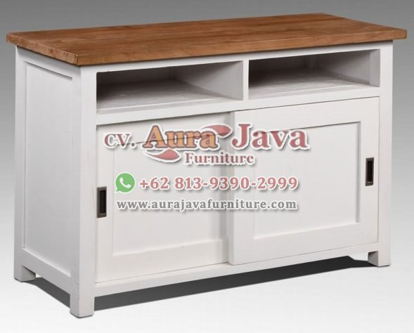 indonesia-teak-furniture-store-catalogue-sideboard-furniture-aura-java-jepara_082