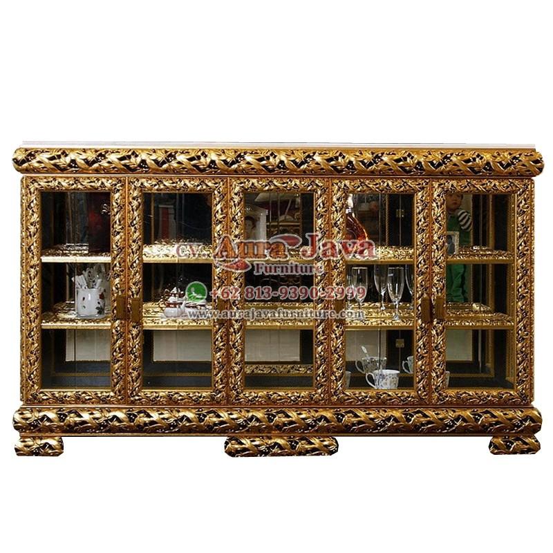 indonesia-teak-furniture-store-catalogue-sideboard-furniture-aura-java-jepara_084