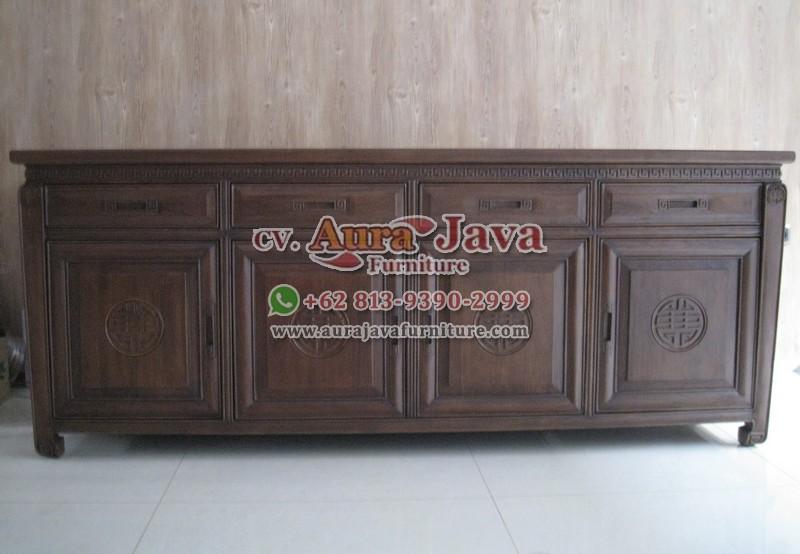 indonesia-teak-furniture-store-catalogue-sideboard-furniture-aura-java-jepara_090