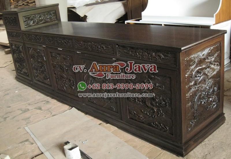 indonesia-teak-furniture-store-catalogue-sideboard-furniture-aura-java-jepara_091