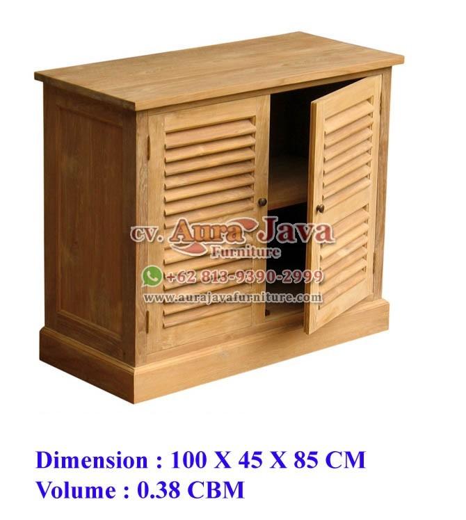 indonesia-teak-furniture-store-catalogue-sideboard-furniture-aura-java-jepara_094