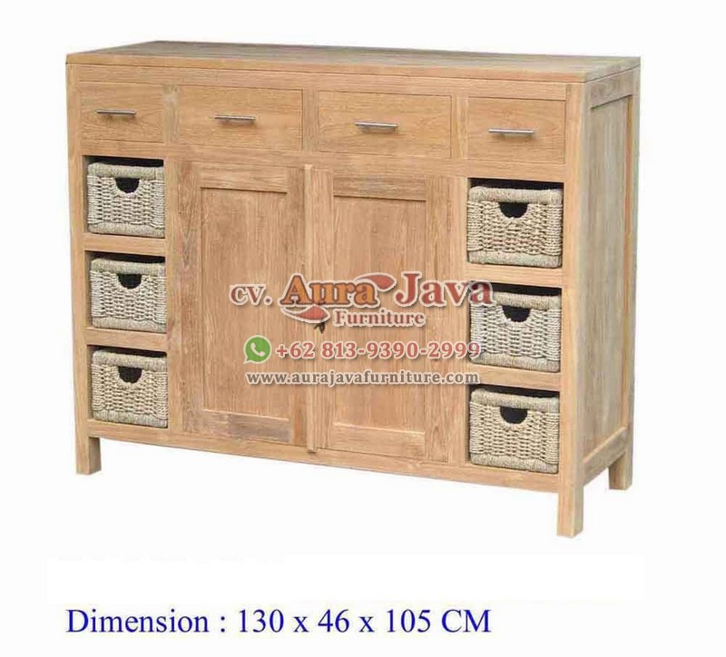 indonesia-teak-furniture-store-catalogue-sideboard-furniture-aura-java-jepara_095