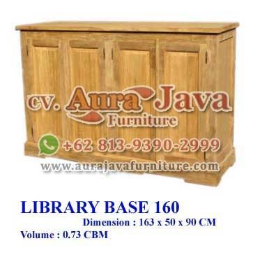 indonesia-teak-furniture-store-catalogue-sideboard-furniture-aura-java-jepara_099