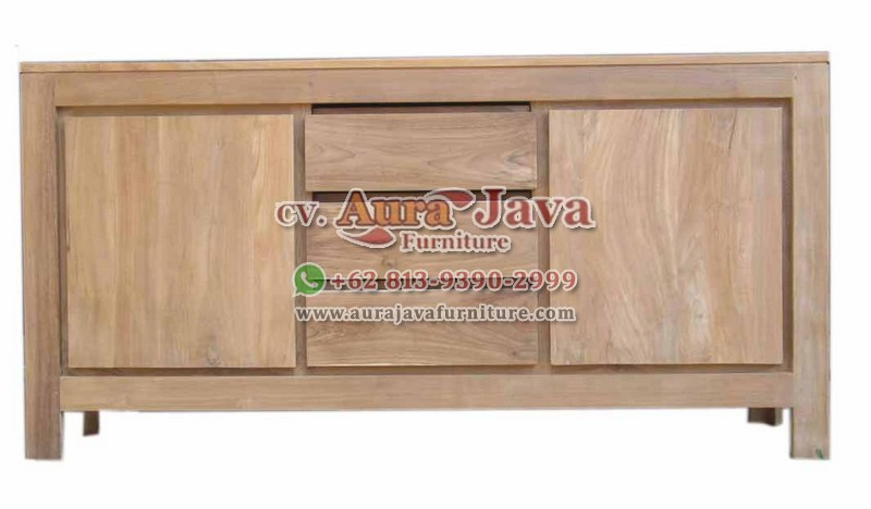 indonesia-teak-furniture-store-catalogue-sideboard-furniture-aura-java-jepara_100
