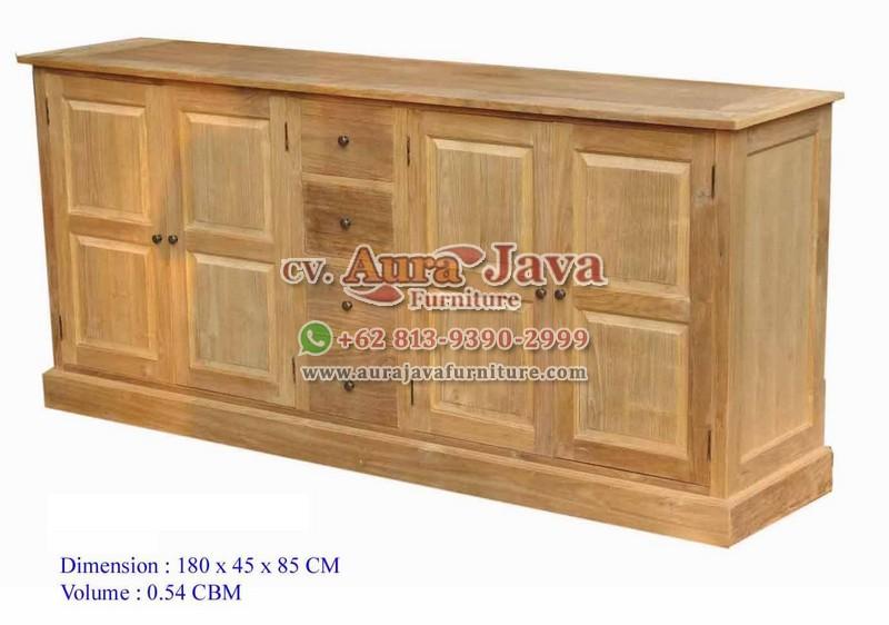 indonesia-teak-furniture-store-catalogue-sideboard-furniture-aura-java-jepara_104