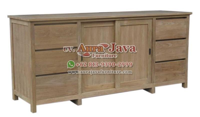 indonesia-teak-furniture-store-catalogue-sideboard-furniture-aura-java-jepara_107