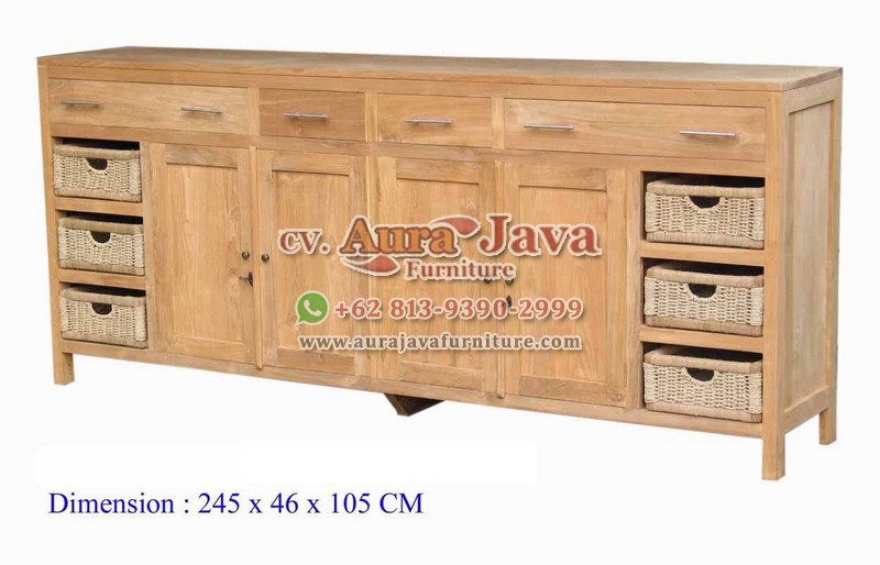 indonesia-teak-furniture-store-catalogue-sideboard-furniture-aura-java-jepara_108