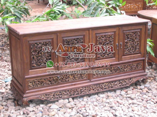 indonesia-teak-furniture-store-catalogue-sideboard-furniture-aura-java-jepara_113