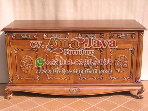 indonesia-teak-furniture-store-catalogue-sideboard-furniture-aura-java-jepara_115