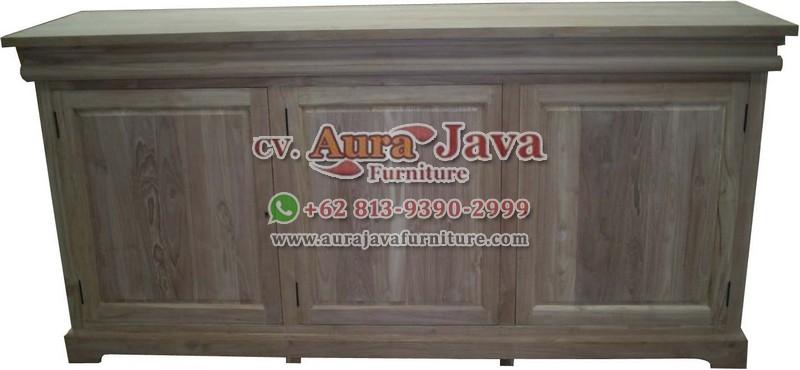 indonesia-teak-furniture-store-catalogue-sideboard-furniture-aura-java-jepara_117
