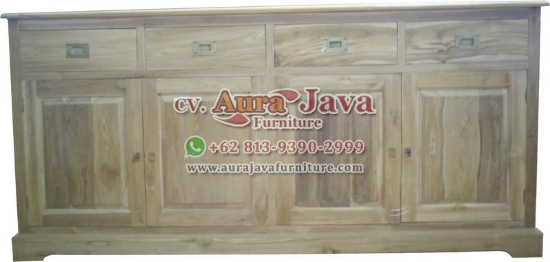 indonesia-teak-furniture-store-catalogue-sideboard-furniture-aura-java-jepara_119