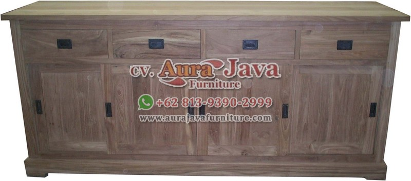 indonesia-teak-furniture-store-catalogue-sideboard-furniture-aura-java-jepara_122