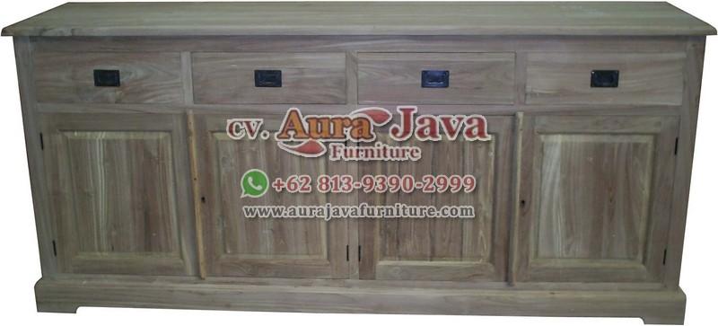 indonesia-teak-furniture-store-catalogue-sideboard-furniture-aura-java-jepara_124