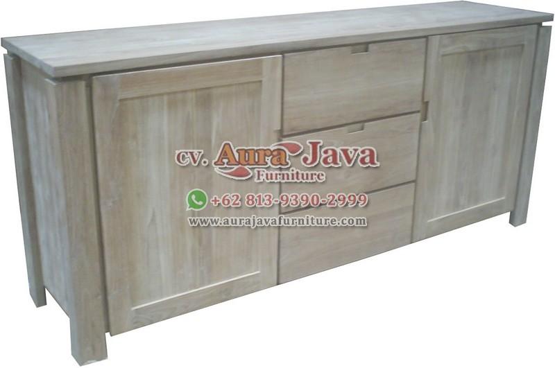 indonesia-teak-furniture-store-catalogue-sideboard-furniture-aura-java-jepara_129