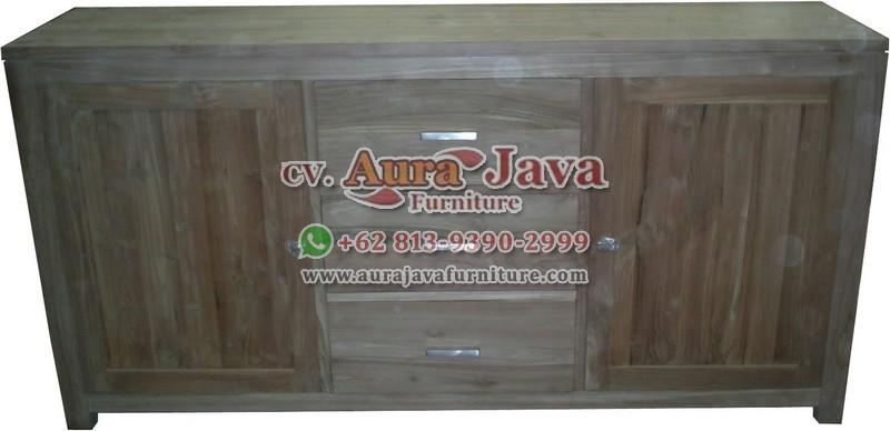 indonesia-teak-furniture-store-catalogue-sideboard-furniture-aura-java-jepara_131