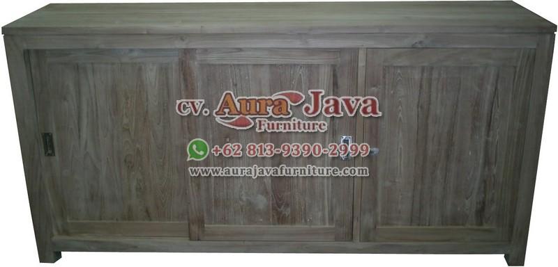 indonesia-teak-furniture-store-catalogue-sideboard-furniture-aura-java-jepara_132