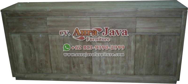 indonesia-teak-furniture-store-catalogue-sideboard-furniture-aura-java-jepara_134